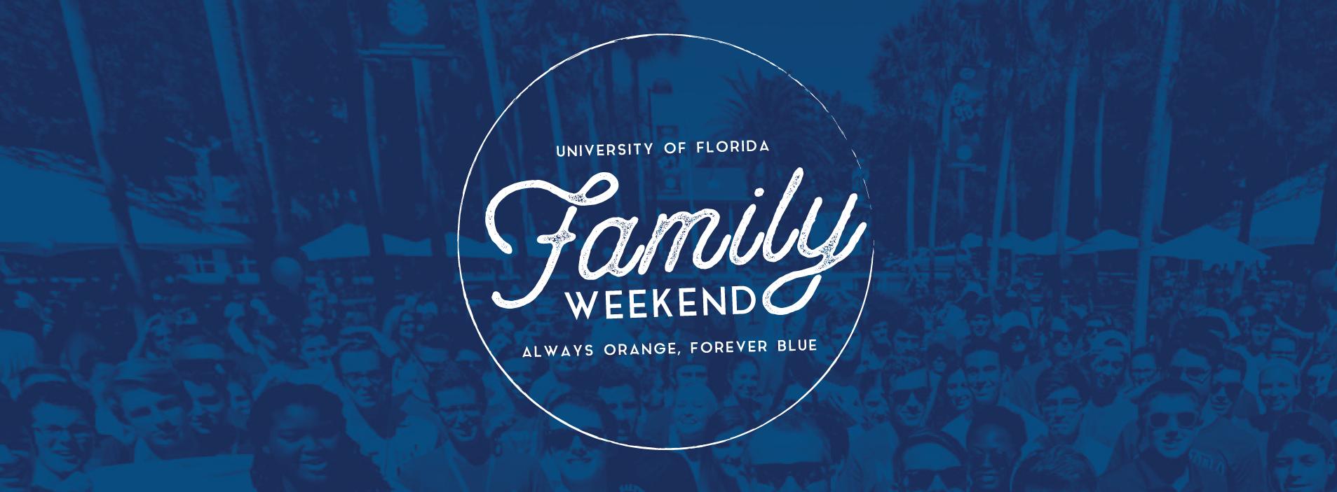 Calendar Uf Fall 2020.Fall Families